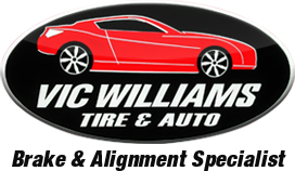 Vic Williams Tire & Auto